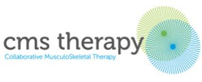 CMS Therapy
