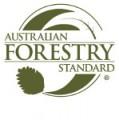 Australian Forestry Standard