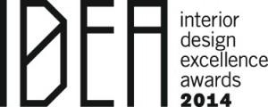 IDEA 2014